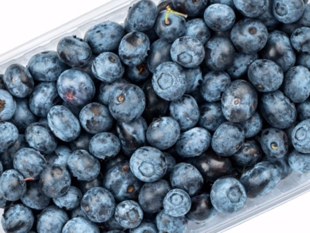 Stock Up on These 10 Tummy-Tightening Foods