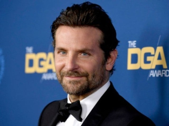 Bradley Cooper Responds to Best Director Oscar's Snub: 'I Was Embarrassed'