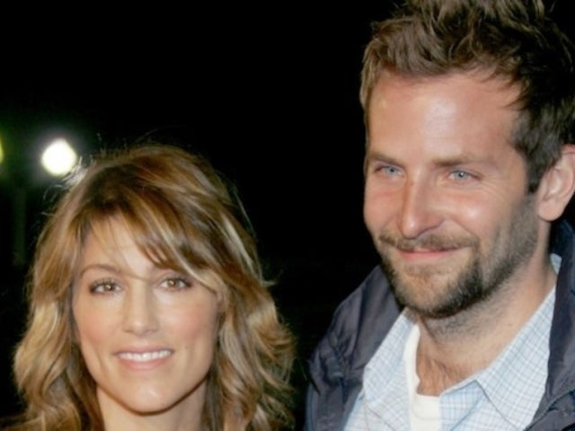 Bradley Cooper's Ex Wife Jennifer Esposito Gives Shady Response to Lady Gaga Romance Rumors