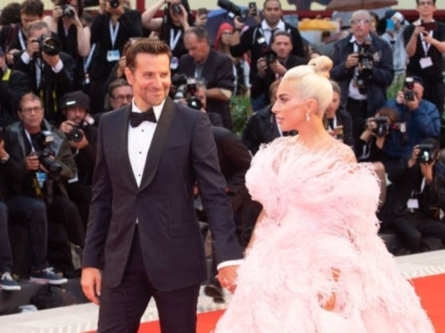 Bradley Cooper and Lady Gaga: Relive 'Star Is Born' Pair's First Outing Together Ahead of Oscars