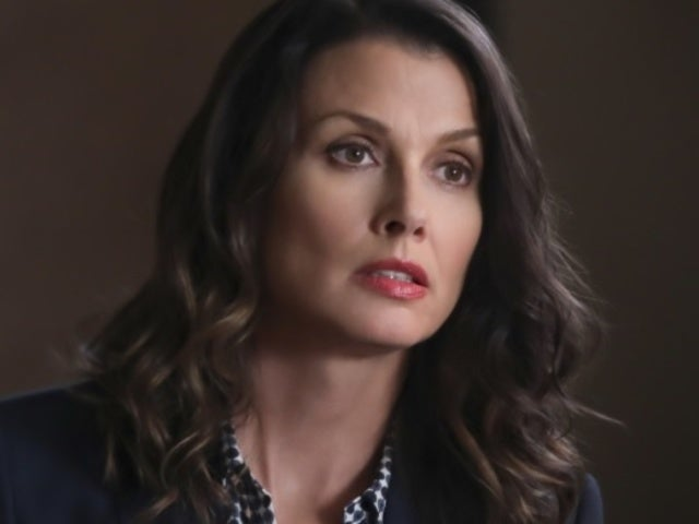 'Blue Bloods': Erin Has a Heart to Heart With Frank in New Preview Clip
