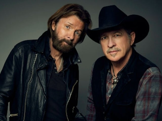Brooks & Dunn Releases 'Mama Don't Get Dressed Up for Nothing' With LANCO