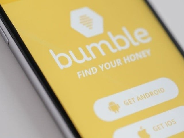 Bumble Dating App: Everything to Know