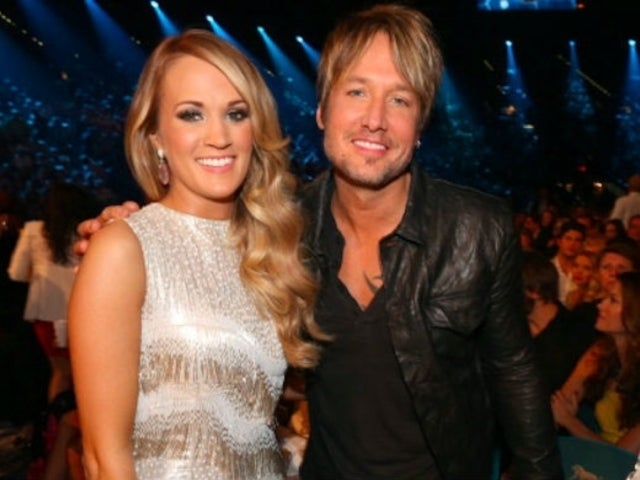 Carrie Underwood, Keith Urban Partner With Recording Academy Diversity Task Force