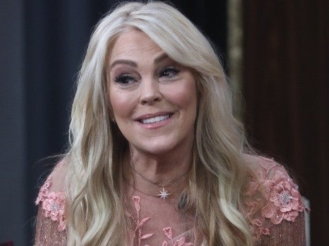 Michael Lohan Slams 'Celebrity Big Brother' Star Ex Dina Lohan, Threatens Legal Action