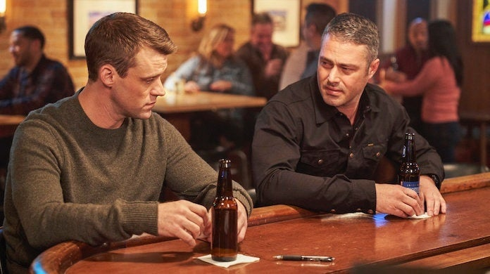 chicago-fire-casey-severide-nbc-parrish-lewis