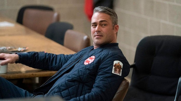 chicago-fire-taylor-Kinney-Kelly-Severide-nbc