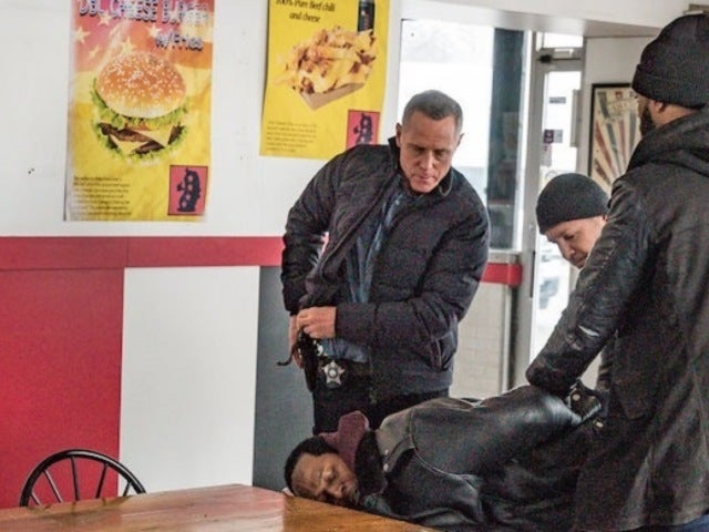 'Chicago P.D.' Fans Sound off After Major Character Exit in Season 7 Premiere