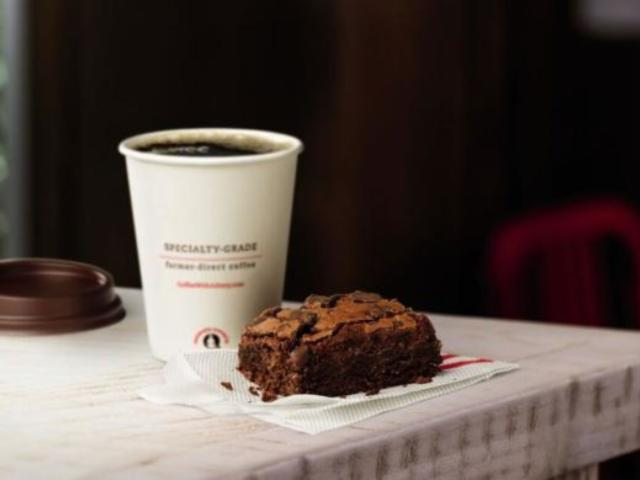 Chick-Fil-A Introduces Chocolate Brownies to Menu