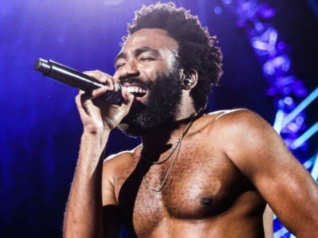 Grammys 2019: Childish Gambino Wins Record of the Year for 'This Is America'