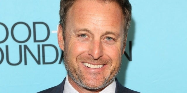chris harrison Manny Carabel
