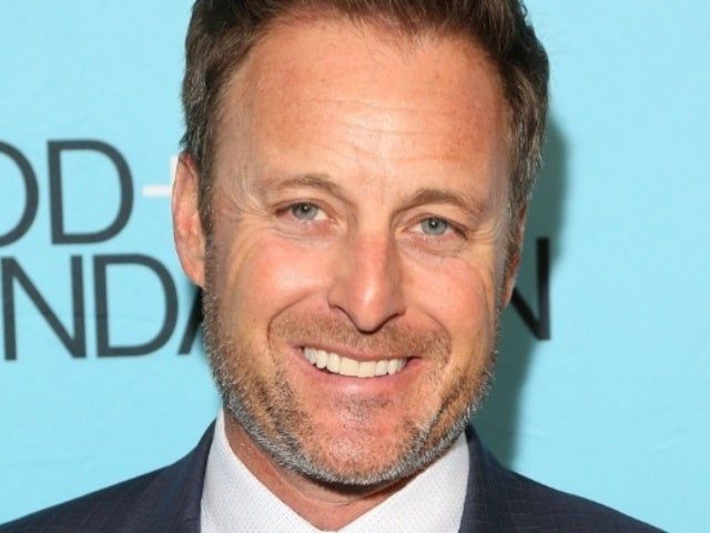 'Bachelor' Host Chris Harrison Reveals Colton Underwood's Fence Jump Led to 'Raw' Emotional Fallout