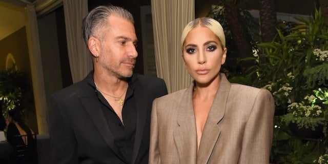 Oscars 2019: Lady Gaga Bumps Into Ex-Fiance Christian Carino While Partying With Bradley Cooper
