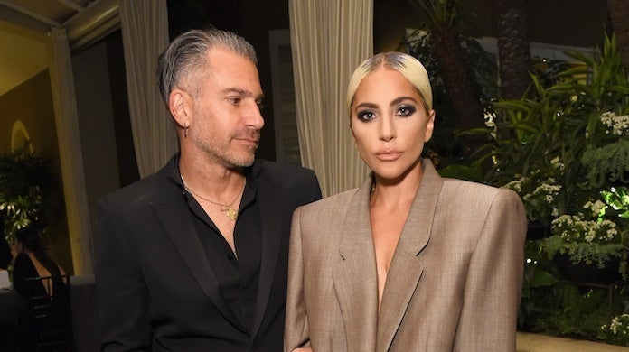 christian-carino-lady-gaga-getty