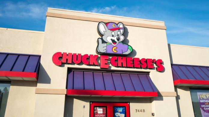 chuck-e-cheeses-pizza