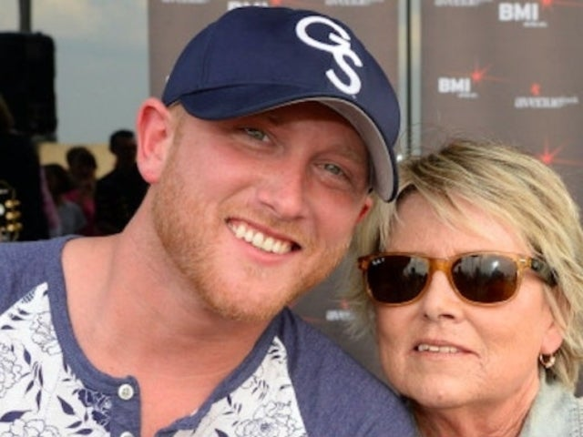 Cole Swindell 'Can't Thank His Mother Enough' for All of His Success