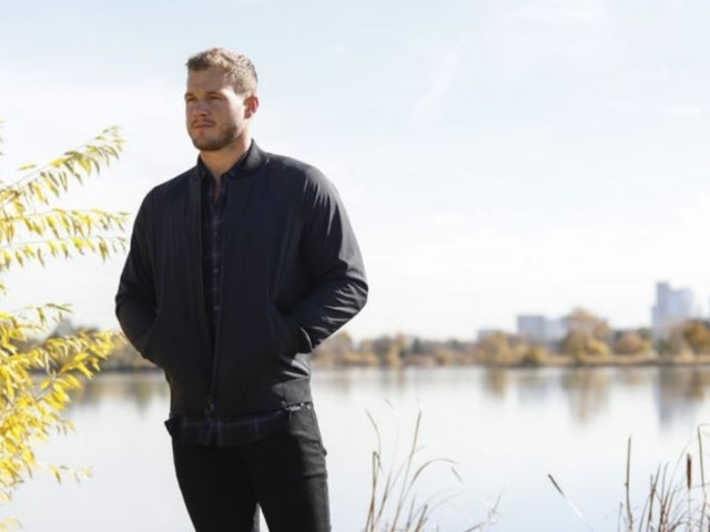 'The Bachelor' Colton Underwood 'More Confused Than Ever' After Cassie and Caelynn Accused of 'Bachelorette' Plotting