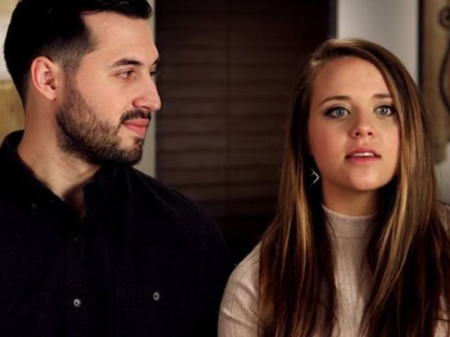 'Counting On' Fans Are Questioning Something About Jinger Duggar's Instagram