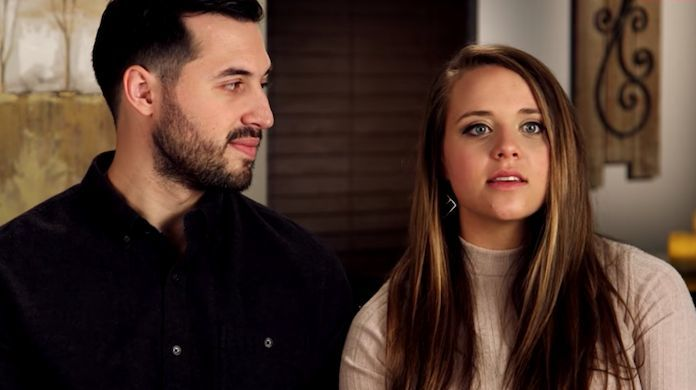 counting-on-Jinger-Duggar-Jeremy-Vuolo