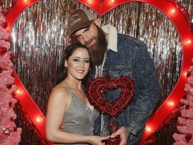 'Teen Mom 2': Jenelle Evans Refuses to Film Without Husband David Eason