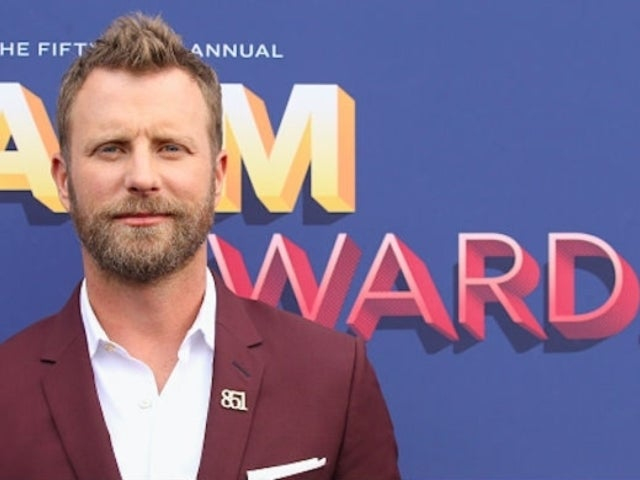 2019 ACM Awards: Dierks Bentley Happy to Not Be Hosting With Luke Bryan This Year
