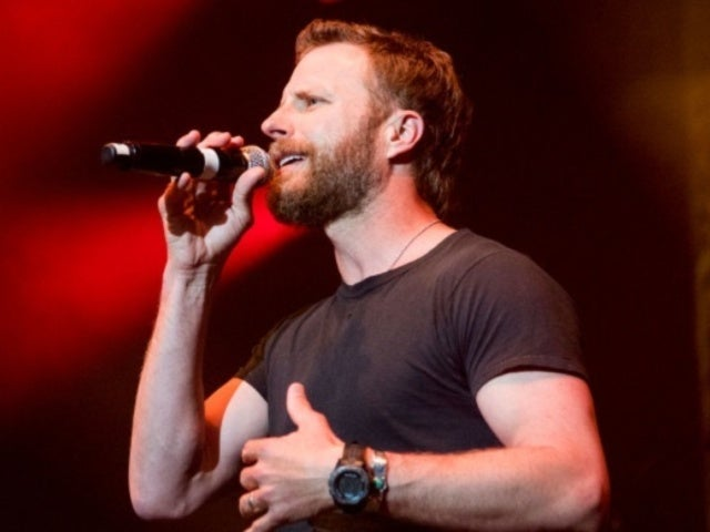 Dierks Bentley Shares Personal Importance of Elvis Presley Tribute Special