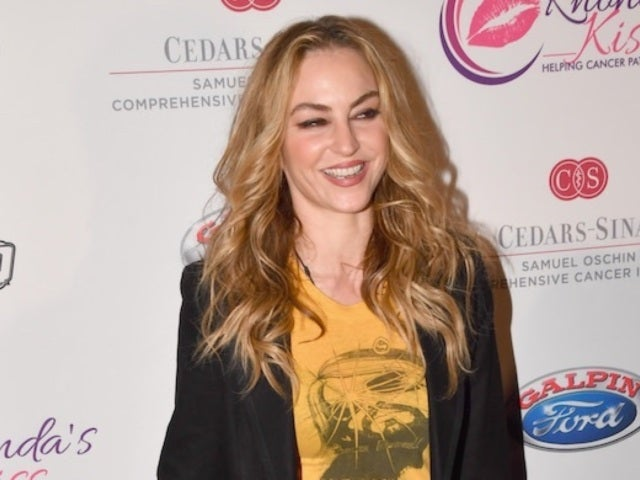 'Sons of Anarchy' Alum Drea De Matteo to Star in Recurring Role on ABC's 'A Million Little Things'