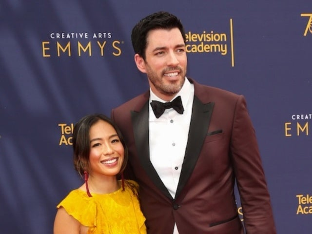 'Property Brothers' Star Drew Scott Opens up About Baby Plans: 'I Don't Want to Keep Delaying'