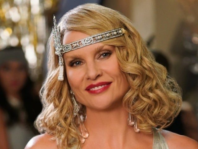 'Dynasty' Star Nicollette Sheridan Exiting Show, Alexis Role May be Recast