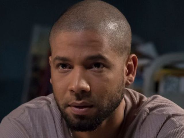 Jussie Smollett Attack: Alleged Accomplices Recently Filed for Bankruptcy
