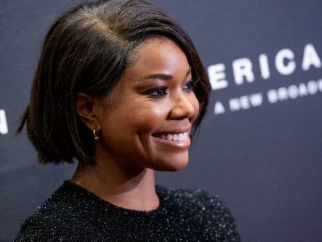 Gabrielle Union Proudly Displays Her Latest Hairstyle Amid 'America's Got Talent' Controversy