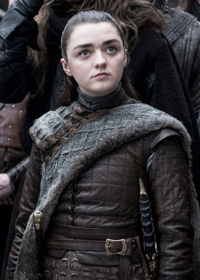 game-of-thrones-arya-hbo