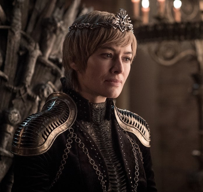 game-of-thrones-cersei-2-hbo