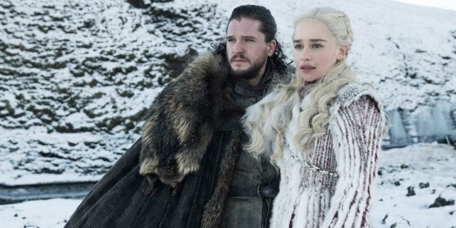 game-of-thrones-jon-dany-hbo