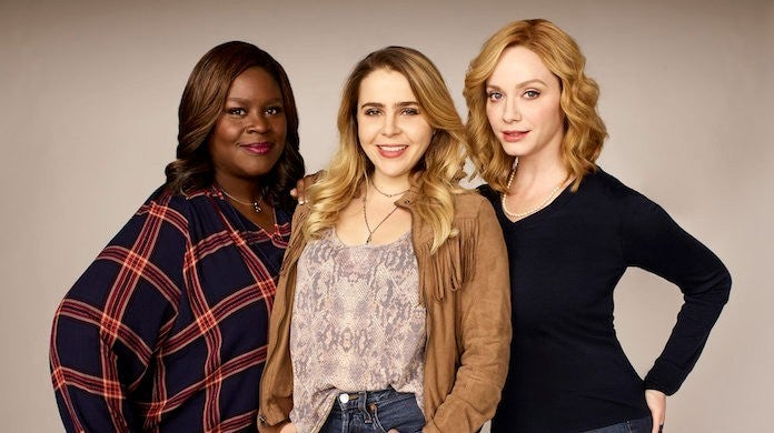 good-girls-retta-mae-whitman-christina-hendricks