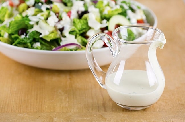 Greek-Salad_RESIZED-7