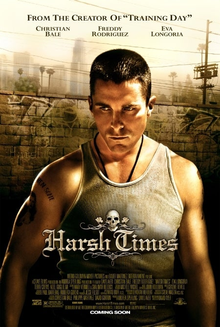 harsh-times-poster-mgm