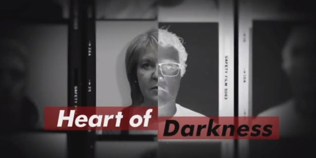 investigation-discovery-heart-of-darkness