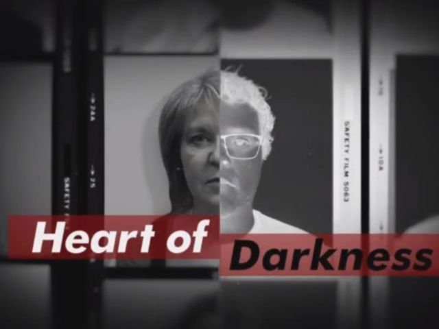Investigation Discovery's 'Heart of Darkness' Examines the Dangers of Love