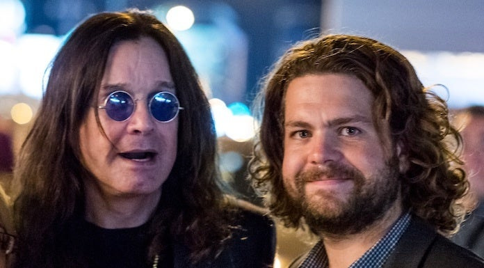 jack-osbourne-ozzy-getty