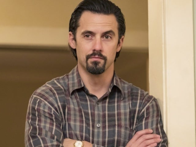 Milo Ventimiglia Reveals New Details on 'This Is Us' Ending After Season 6