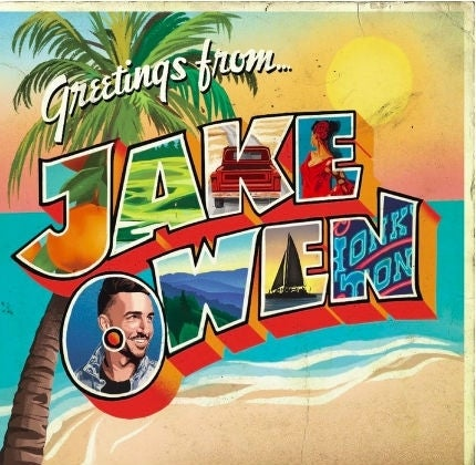 jake-owen-album