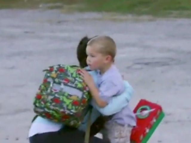 'Teen Mom 2': Jenelle Evans' Moment With Son Kaiser Called 'Hard to Watch' by Fans