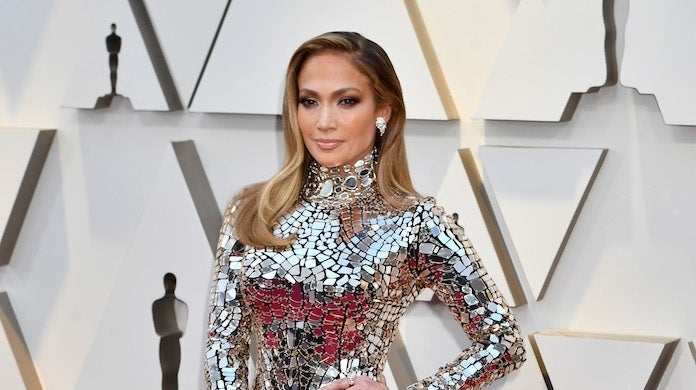 jennifer-lopez-getty-Jeff Kravitz : Contributor