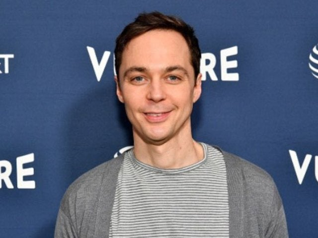 'Big Bang Theory' Star Jim Parsons' New Netflix Show 'Special' Premieres in April