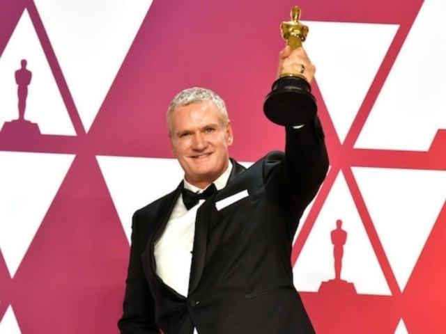 Oscars 2019: 'Bohemian Rhapsody' Editor John Ottman's Speech Confuses Social Media