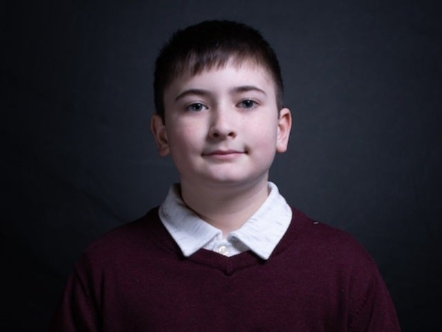 Joshua Trump: Delaware Boy Invited to Watch State of the Union Address After Being Bullied