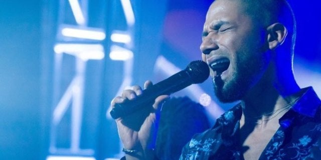 'Empire' Reportedly Cuts Down Jussie Smollett's Scenes Amid Attack Hoax Speculation