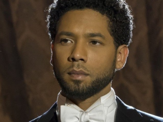 Jussie Smollett Unlikely to Return to 'Empire,' Report Says