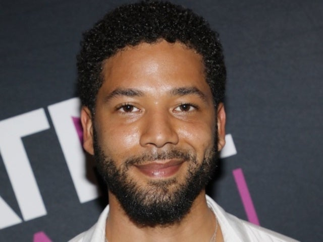 Jussie Smollett Arrested by Chicago Police Over Allegedly Lying About Attack